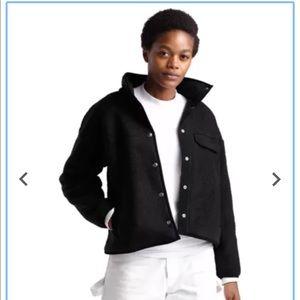 🔥FLASH SALE🔥North face Cragmont fleece jacket
